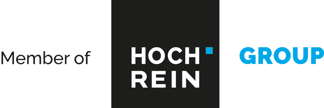 Member of Hochrein Group